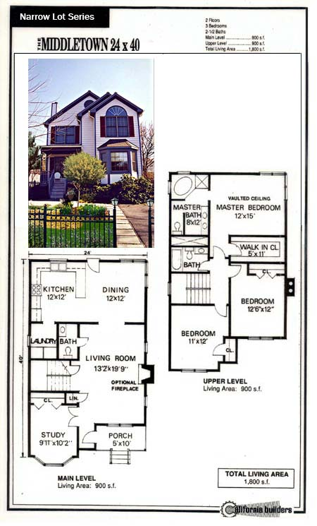 32x32 House Plans Joy Studio Design Gallery Best Design